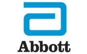 Abbott_ref