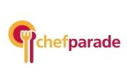 Chefparade_ref_2