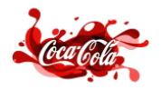 Cola_ref