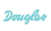 Douglas _ref_2