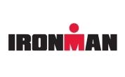 Ironman _ref