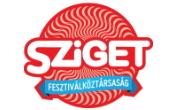 Sziget_ref