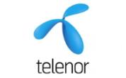 Telenor_ref