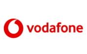 Vodafone_ref_2