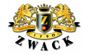 Zwack_ref